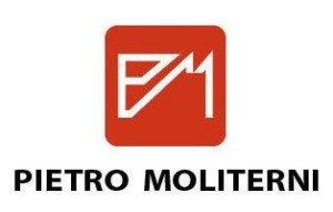 http://www.moliterniimpermeabilizzazioni.it/