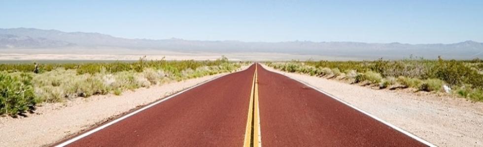 Sear asfalti