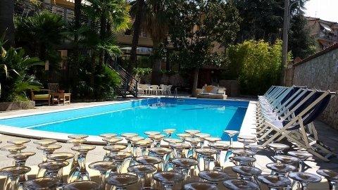Offerte Hotel  finale ligure