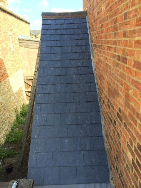 durable roofing solutions
