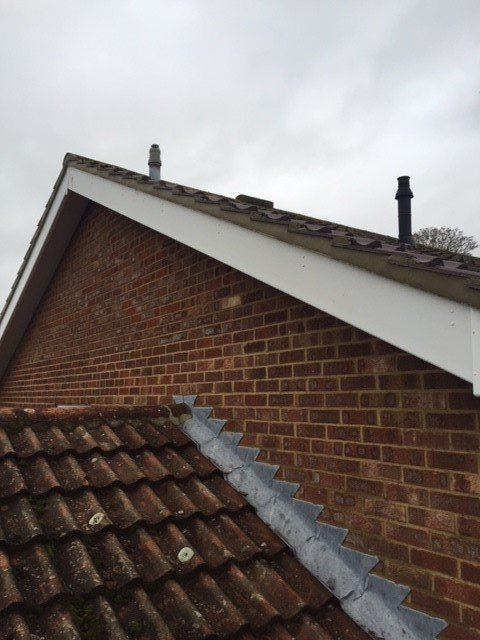 affordable roofs