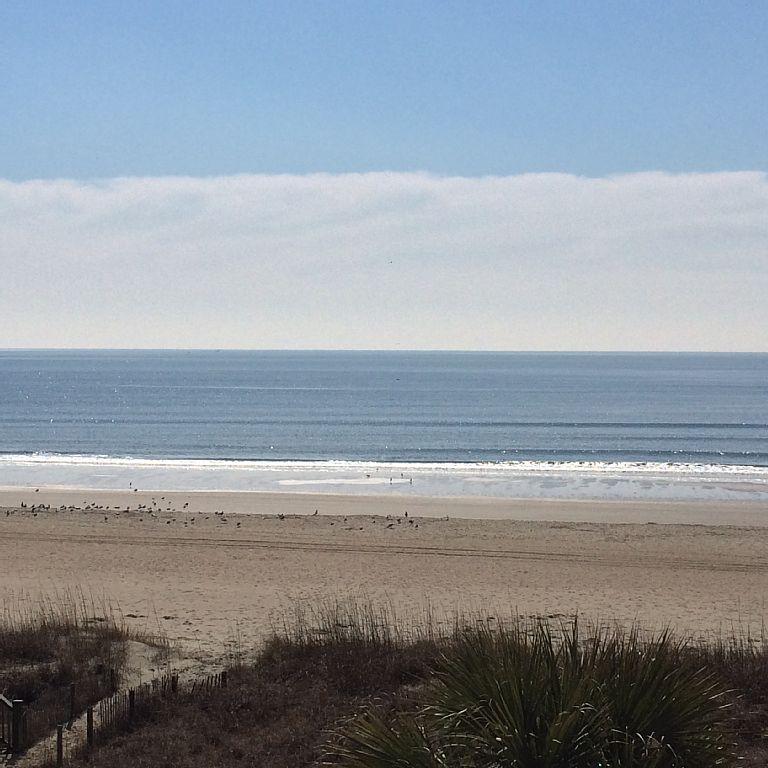 Ocean Isle Beach Nc: Splash Kingdom, Ocean Isle Beach, NC