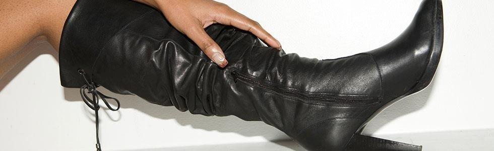 calzature italiane roma