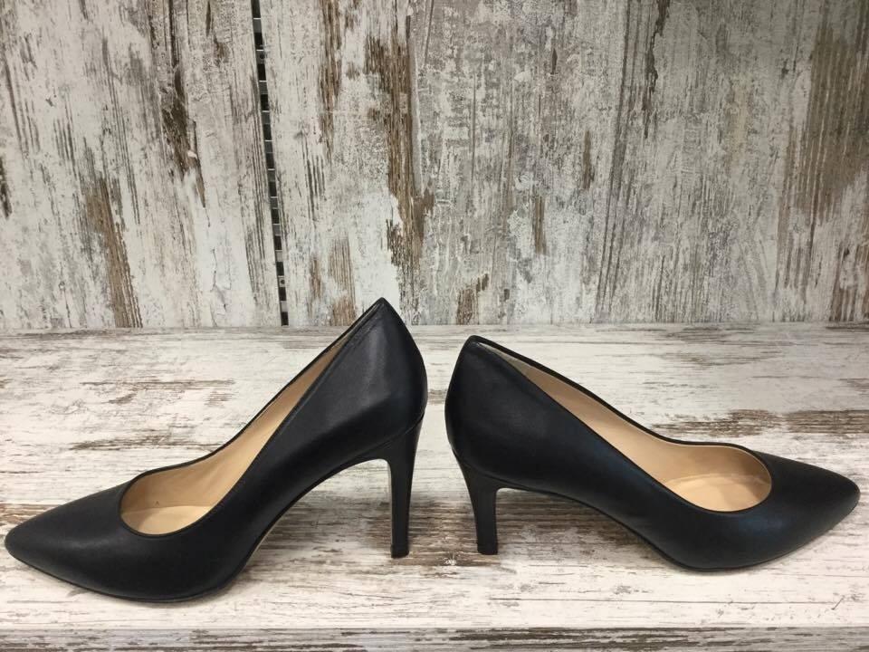 scarpe da donna roma