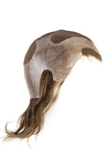 parrucche, parrucche naturali