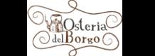Osteria del Borgo Casole D' Elsa