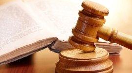 diritto delle locazioni, diritto delle successioni, diritto di famiglia