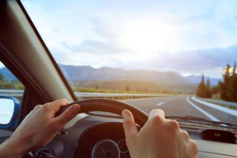 corsi di guida sicura