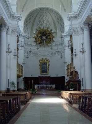 Duomo di Camerino