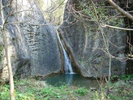 Parco dei Sibillini