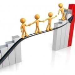 pianificazione fiscale, fusioni societarie, economia aziendale