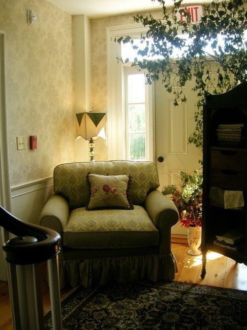 Interior Designer Chautauqua, NY