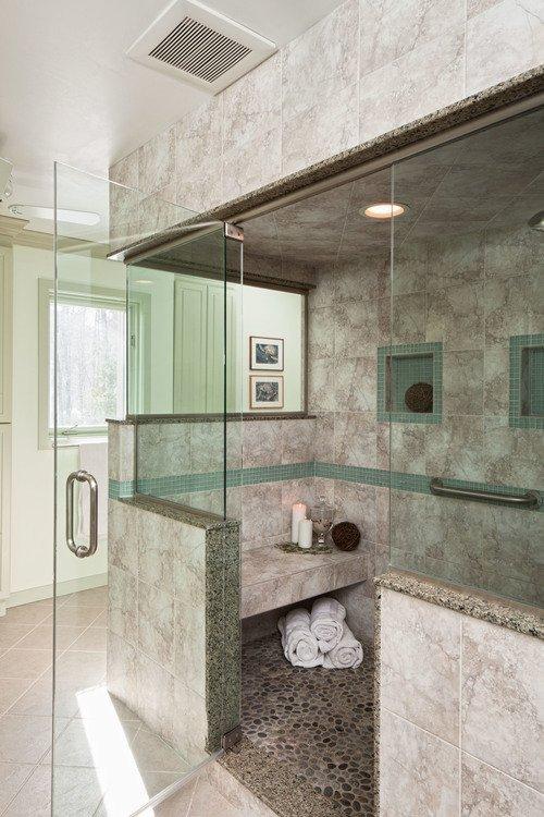 Interior Designer Fredonia, NY