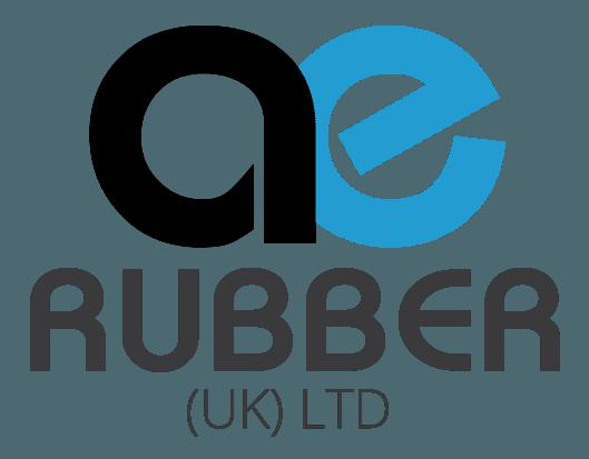 AE Rubber (UK) Ltd logo
