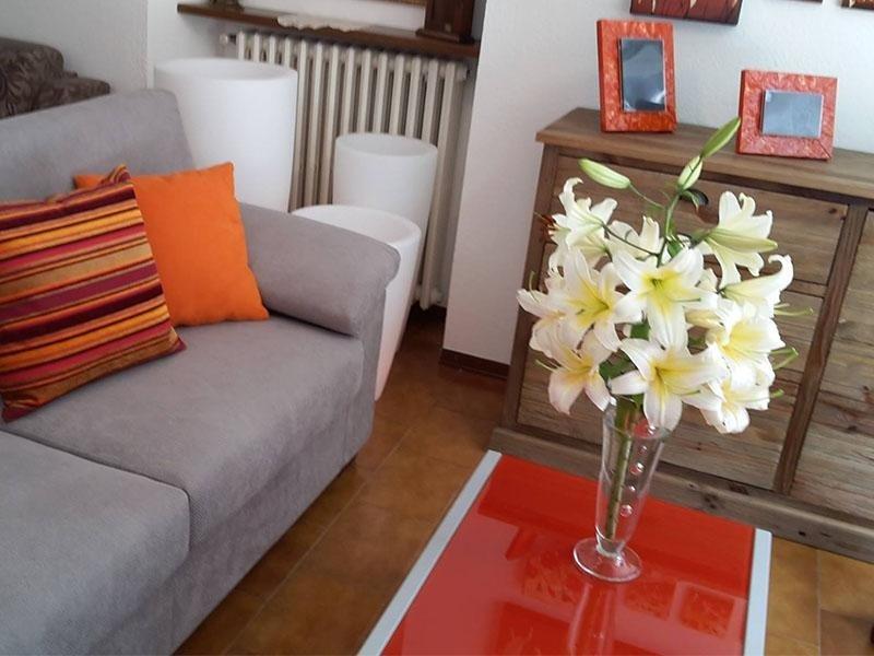 soggiorni e divani