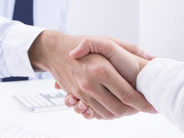 consulenze aziendali treviso