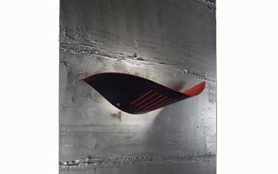 lampade a muro design