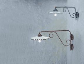 Vendita lampadari e lampade torino tutto luce