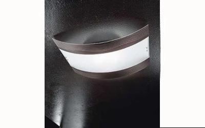 lampade luce soffusa
