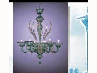 lampadari a candelabro