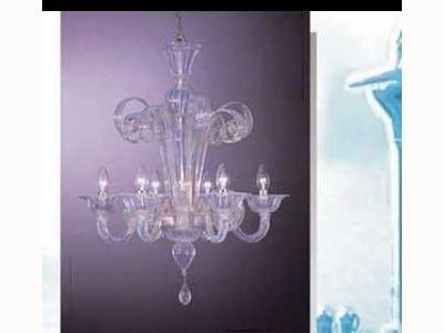 lampadari in vendita