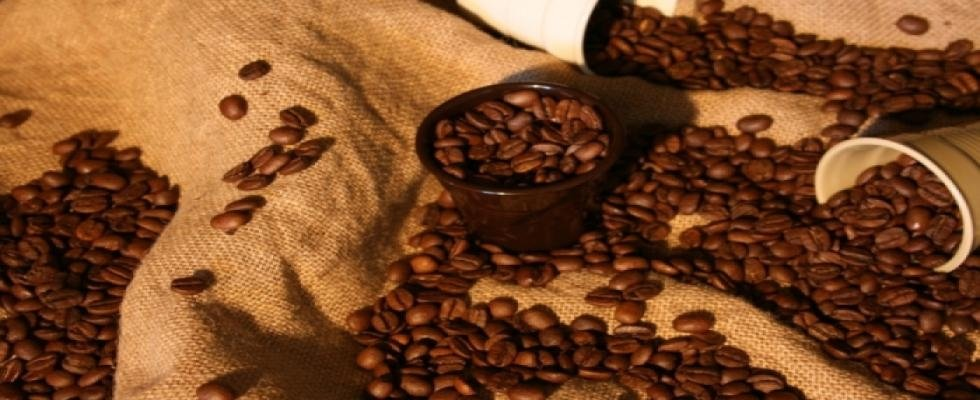 KENIA CAFFE' TORREFAZIONE