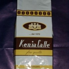 super crema royal