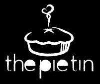 The pietin logo