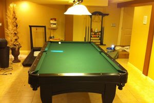 Pool Table Movers · Pool Table Re Felt · Slate Crating U0026 Packaging · Used  Tables For Sale