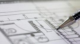 progettazione interni, mobilificio