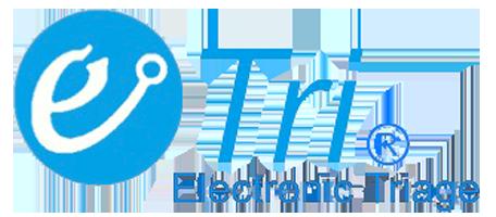 Etri logo