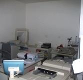 delle stampanti