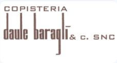 COPISTERIA DAULE-LOGO