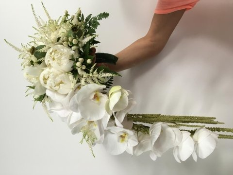 Piante Ornamentali e Allestimenti Floreali Nuoro