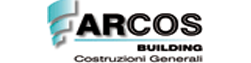 Impresa edile Arcos Building