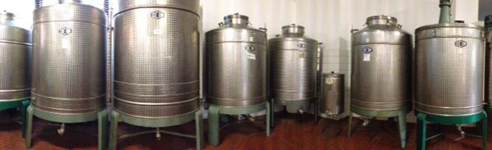 produzione distillati e liquori a Calolziocorte