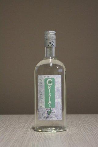 Triple sec Distilleria Radaelli