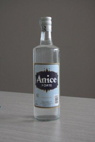 liquore anice radaelli