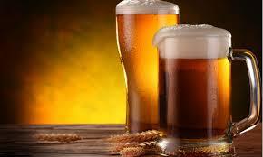Distribuzione birra nazionale ed estera