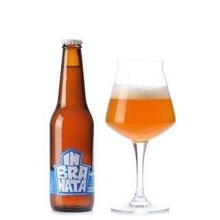 birra artiginale del golfo rieti
