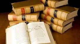 cause legali diritto civile