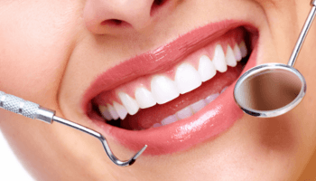 sorriso, bocca, denti, dentista, odontoiatria