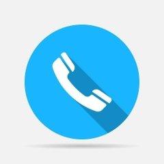 telefono, appuntamento, dentista, contatti, Silvia Da Ronch