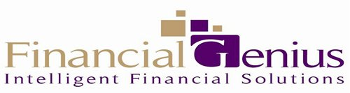 Financial Genius Pty Ltd Logo