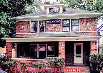 177 east collins oxford