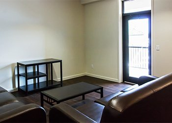 ohio student rentals furnished