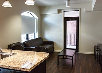 furnished miami student apartments