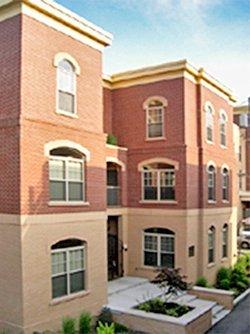 apartments 16 west walnut oxford ohio