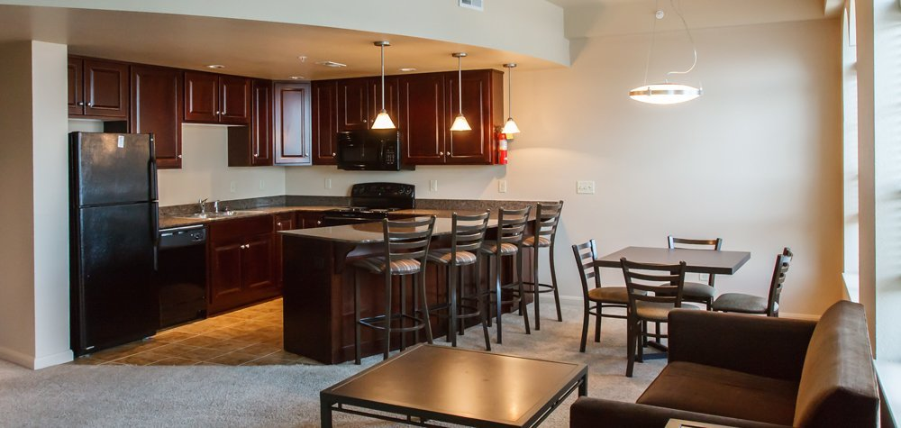premier apartments oxford ohio college rentals