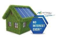 sparkrite electrical ezi payment plans